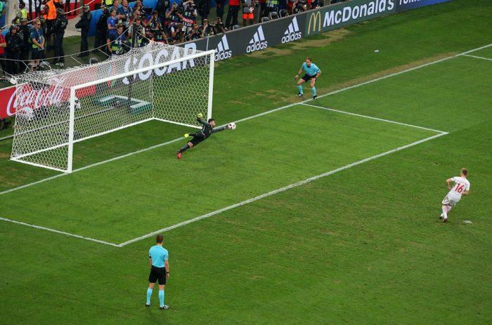 rui patricio penalty