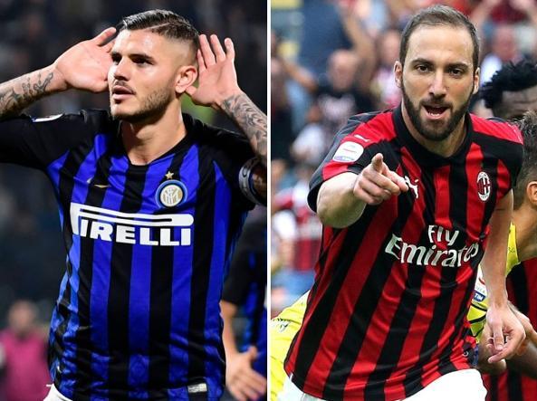 Serie A, etapa a 8-a. Toate pânzele sus!